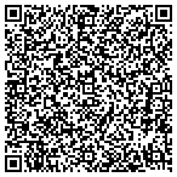 QR-код с контактной информацией организации МАГИНФ ЧАСТНАЯ ТЕЛЕКОМПАНИЯ