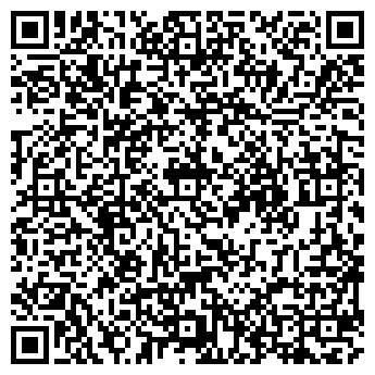 QR-код с контактной информацией организации СПЕКТР ПКФ, ООО