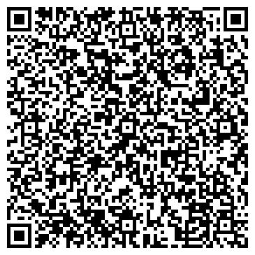 QR-код с контактной информацией организации ЖИЛИЩНОЕ ПРЕДПРИЯТИЕ № 3