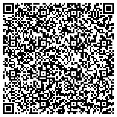 QR-код с контактной информацией организации ЦЕНТРАЛЬНАЯ РАЙОННАЯ БОЛЬНИЦА ПСИХИАТРИЧЕСКОЕ ОТДЕЛЕНИЕ