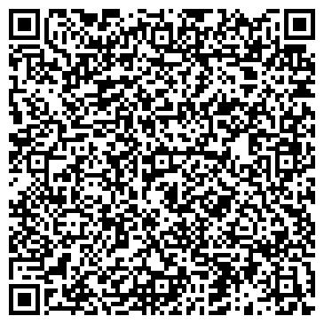 QR-код с контактной информацией организации № 1 ЖИЛИЩНОЕ ПРЕДПРИЯТИЕ
