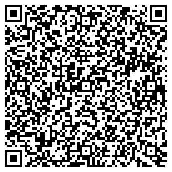 QR-код с контактной информацией организации ЗАРЕЧЬЕ СЕЛЬХОЗКООПЕРАТИВ