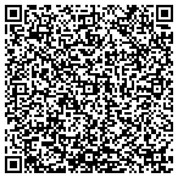 QR-код с контактной информацией организации ЛЕСОКОМБИНАТ ДАНИЛОВСКИЙ ГП