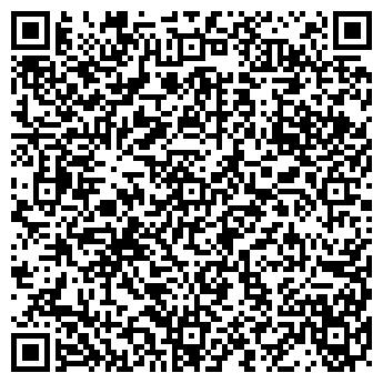 QR-код с контактной информацией организации ПРОМКОМБИНАТ ДАНИЛОВСКИЙ