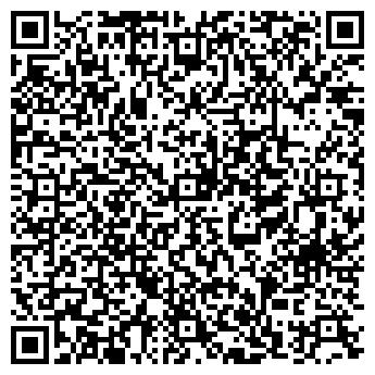 QR-код с контактной информацией организации ООО ДАНИЛОВСКИЙ ЗАГОТПРОМ
