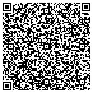 QR-код с контактной информацией организации ДАНИЛОВСКИЙ ЛЕСОКОМБИНАТ ГП