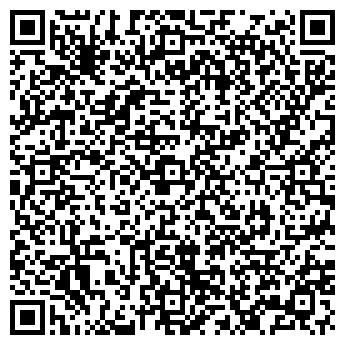 QR-код с контактной информацией организации МАСЛОСЫРОЗАВОД ДАНИЛОВСКИЙ