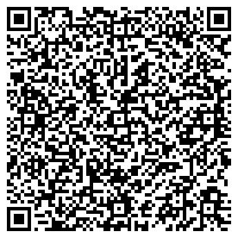 QR-код с контактной информацией организации ЛЬНОЗАВОД ДАНИЛОВСКИЙ МП