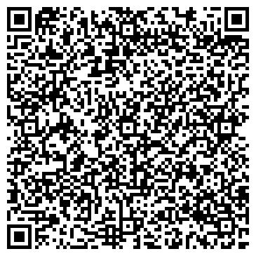 QR-код с контактной информацией организации ООО ДАНИЛОВСКАЯ МЕЖРАЙБАЗА СНАБСБЫТ