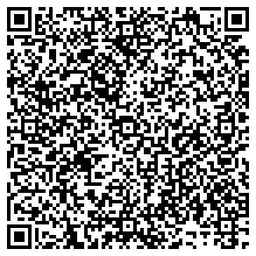 QR-код с контактной информацией организации ЯРОСЛАВЛЬГРАЖДАНСТРОЙ ДАНИЛОВСКИЙ ФИЛИАЛ