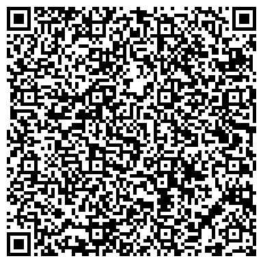 QR-код с контактной информацией организации ВОСТОЧНО-ЕВРОПЕЙСКАЯ КОЛЛЕГИЯ АДВОКАТОВ