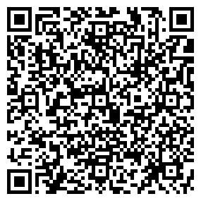 QR-код с контактной информацией организации ПОЛИБИНО