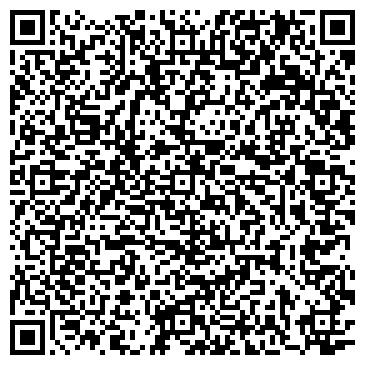 QR-код с контактной информацией организации СПЕЦИАЛИЗИРОВАННОЕ ХОЗЯЙСТВО ДАНКОВСКОЕ