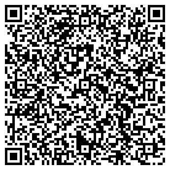 QR-код с контактной информацией организации ИСТОК-ФАРМ, ООО
