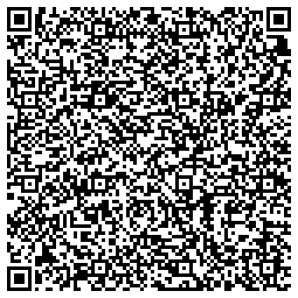 QR-код с контактной информацией организации МУ АДМИНИСТРАЦИЯ ДЕМИДОВСКОГО РАЙОНА СМОЛЕНСКОЙ ОБЛАСТИ