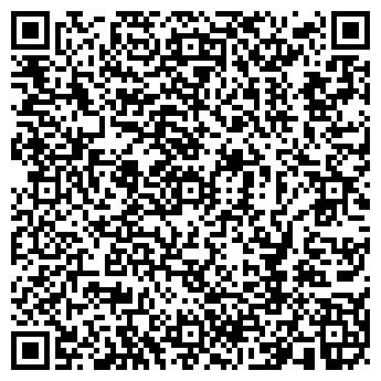 QR-код с контактной информацией организации ГУ ДЕМИДОВСКИЙ ПОЧТАМПТ