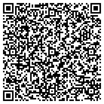 QR-код с контактной информацией организации ГОУ ПРОФЕССИОНАЛЬНЫЙ ЛИЦЕЙ № 8