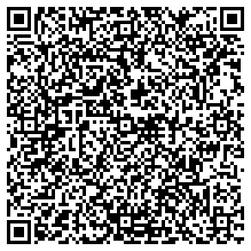 QR-код с контактной информацией организации ДЕМИДОВСКАЯ ДОРОЖНО-СТРОИТЕЛЬНАЯ ПМК