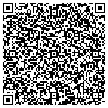 QR-код с контактной информацией организации ОАО ДЕМИДОВСКИЙ ГАЗОВЫЙ УЧАСТОК