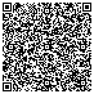 QR-код с контактной информацией организации ДЕМИДОВСКИЙ СЕЛЬСКИЙ ЛЕСХОЗ