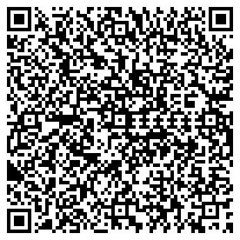 QR-код с контактной информацией организации ФГУП СМОЛЕНСКАТОМТЕХЭНЕРГО