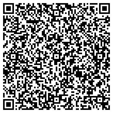 QR-код с контактной информацией организации АЛТЫН-ТОБЕ ЗАО ГРК ЗИФ