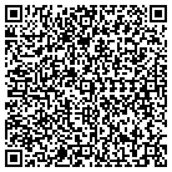 QR-код с контактной информацией организации ОШЕВ В. А., ЧП