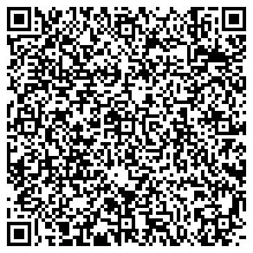 QR-код с контактной информацией организации СЕЛЬСКОХОЗЯЙСТВЕННЫЙ ПРОИЗВОДСТВЕННЫЙ КООПЕРАТИВ МЕЛОВСКОЙ