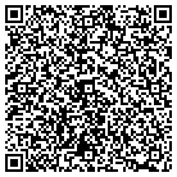 QR-код с контактной информацией организации ДМИТРИЕВСАХПРОМ,, ОАО