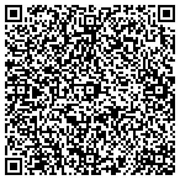 QR-код с контактной информацией организации СЕЛЬСКОХОЗЯЙСТВЕННЫЙ ПРОИЗВОДСТВЕННЫЙ КООПЕРАТИВ ПОЧЕПНОЕ