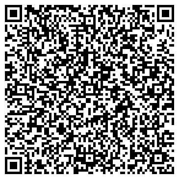 QR-код с контактной информацией организации ДМИТРИЕВСКИЙ КОНСЕРВНЫЙ ЗАВОД, ОАО