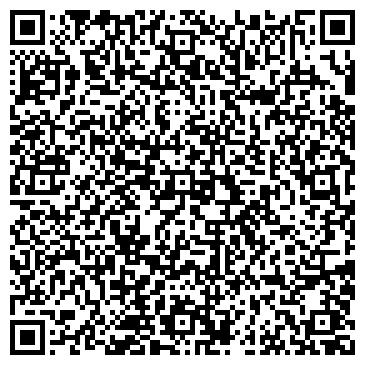 QR-код с контактной информацией организации ДМИТРИЕВСКАЯ ТИПОГРАФИЯ ОГУП