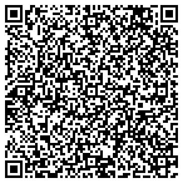 QR-код с контактной информацией организации СЕЛЬСКОХОЗЯЙСТВЕННЫЙ ПРОИЗВОДСТВЕННЫЙ КООПЕРАТИВ НЕВАРСКИЙ