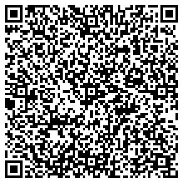 QR-код с контактной информацией организации ПОТРЕБИТЕЛЬСКОЕ ОБЩЕСТВО ДМИТРИЕВСКОЕ