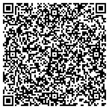 QR-код с контактной информацией организации ПЛАТОНОВ ВЛАДИМИР НИКОЛАЕВИЧ, ПБОЮ