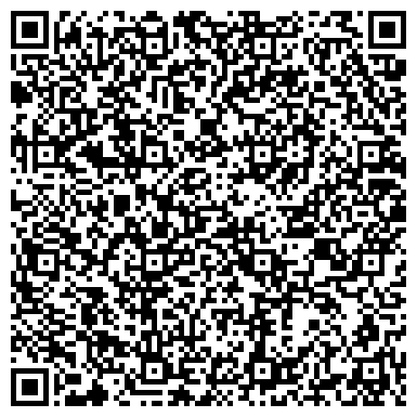 """QR-код с контактной информацией организации Екатерининский филиал МБОУ """"Никифоровская СОШ №1"""""""