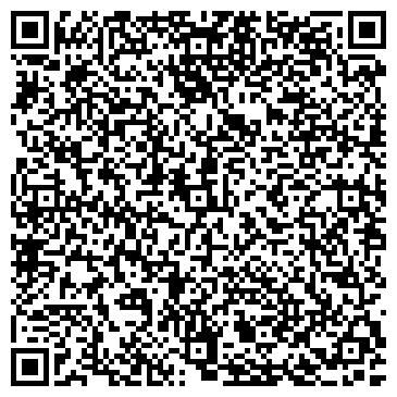 QR-код с контактной информацией организации Центр гигиены и зпидемиологии