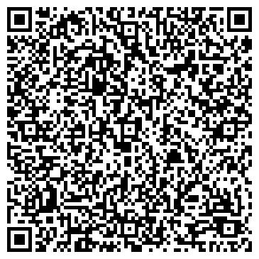 QR-код с контактной информацией организации РАСЧЕТНО-КАССОВЫЙ ЦЕНТР НИКИФОРОВСКИЙ