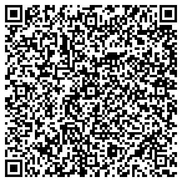 QR-код с контактной информацией организации № 37 ЦЕНТРАЛЬНАЯ РАЙОННАЯ, МП