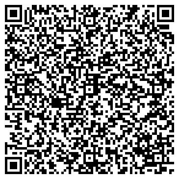 QR-код с контактной информацией организации НИКИФОРОВСКИЙ ДОРОЖНИК, ЗАО