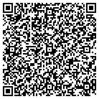 QR-код с контактной информацией организации САБУРО-ПОКРОВСКАЯ АМБУЛАТОРИЯ