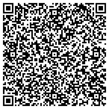 QR-код с контактной информацией организации ТАТЬЯНА КРЕСТЬЯНСКО-ФЕРМЕРСКОЕ ХОЗЯЙСТВО
