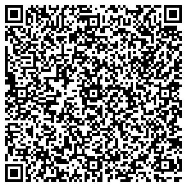 QR-код с контактной информацией организации Сахарный завод Никифоровский