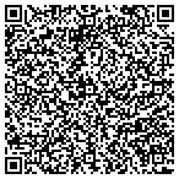 QR-код с контактной информацией организации ЯРОСЛАВСКАЯ ТУБЕРКУЛЕЗНАЯ БОЛЬНИЦА ОБЛЗДРАВОТДЕЛА
