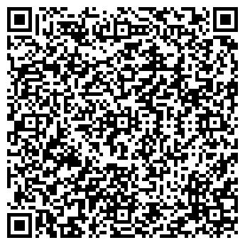 QR-код с контактной информацией организации КОЛХОЗ КРАСНЫЙ ОКТЯБРЬ