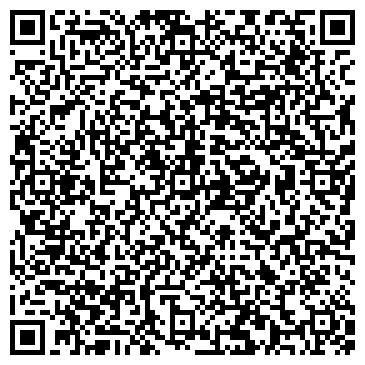 QR-код с контактной информацией организации ЛАКТО, ОАО