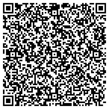 QR-код с контактной информацией организации ЗАГОТОВИТЕЛЬНЫЙ ПРОМКОМБИНАТ