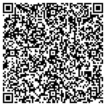 QR-код с контактной информацией организации ООО «Талицкий кирпич»