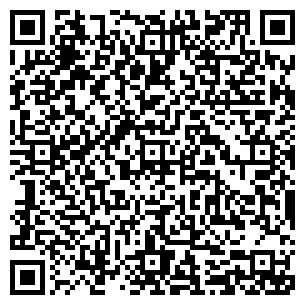 QR-код с контактной информацией организации КХ ЧАРА