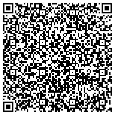 QR-код с контактной информацией организации ДОБРОВСКИЙ РЫБОПИТОМНИК